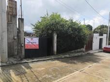 casa en venta en zapindero