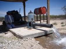 rancho en venta en guadalupe de las corrientes villa de cos, zacatecas