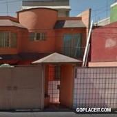 casa en venta en fracc hacienda real tultepec adtrlv327 , mexico - 3 baños - 162 m2
