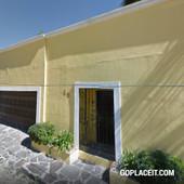 casa en venta en san miguel de allende adtrlv330 , mexico - 4 habitaciones - 3 baños - 423 m2