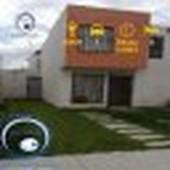 en venta, amplia casa en rancho don antonio quma tizayuca 5ta sección a 55min cdmx, groenlandia
