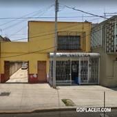 en venta, remate bancario, departamento, av. hidalgo 273, de la cruz, iztacalco, ciudad de mexico, la cruz