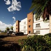 3 cuartos, 95 m venta de condominios con vista al mar en rosarito, 129