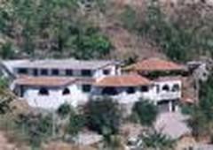 hotel en venta en barrio del sol puerto angel, oaxaca
