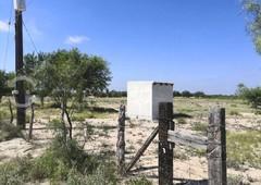 rancho campestre en venta en guerrero