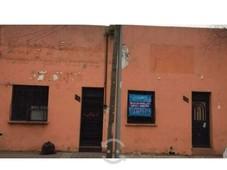 venta propiedad en centro de monterrey