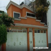 casa en venta en bosques de aragón , mexico - 3 recámaras - 3 baños