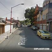 casa en venta - republica lomas boulevares tlalnepantla de baz edo mex, mexico - 3 habitaciones - 190 m2