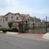 en venta, ofrezco preciosa casa ampliada a 45min de cdmx, downtown mexico city - 1 baño