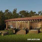 se vende casa en mexico ve01-0322me-lb, mexico - 2 habitaciones - 95 m2