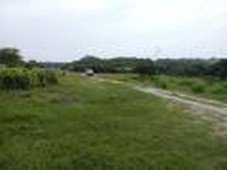 terreno en venta en lerma, campeche campeche, campeche
