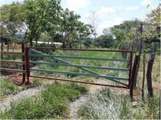 rancho en venta en juárez chiapas