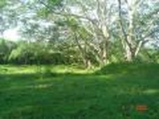 rancho en venta en chacamax palenque, chiapas
