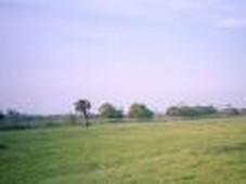 rancho en venta en frontera frontera, tabasco