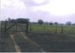 rancho en venta en macuspana, tabasco