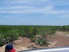 rancho en venta en nuevo laredo, tamaulipas