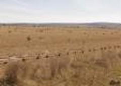 rancho en venta en san felipe, guanajuato
