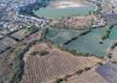 rancho en venta en yuriria, guanajuato
