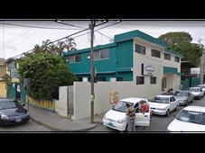 edificio comercial adjudicado tampico tamaulipas