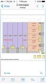 complejo industrial chihuahua, 2 bodegas nuevas disponibles. excelente ubicacion.