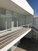 edificio en venta en aguascalientes, aguascalientes
