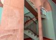 edificio en venta en morelia, michoacan de ocampo