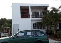 casas venta manzanillo villa flamingos