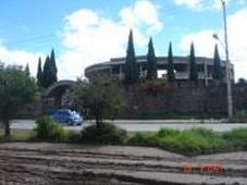 edificio en venta en juarez norte tulancingo, hidalgo