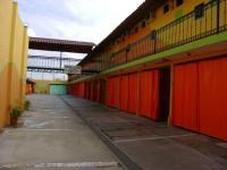 edificio en venta en r a oriente 1ra secc comalcalco, tabasco