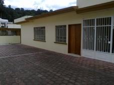 casa en venta en altozano 2, 400,000 en 6 retorno sur, el pinar.