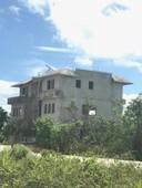 5 cuartos, 386 m casa en preventa de 5 recámaras, piscina ecológica en country cl
