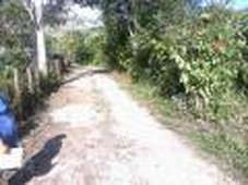 terreno en venta en comalcalco, tabasco