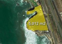terreno en venta, marena cove, 5,012 m2
